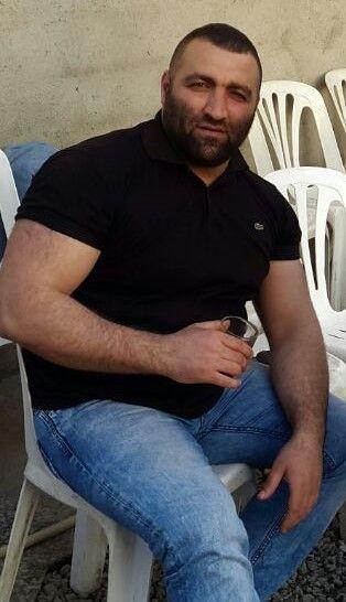 Arabian hairy gay man fucks boy 10
