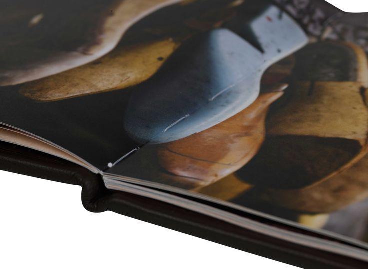 http://www.momentopro.com.au/ © Book by Nadine Saacks