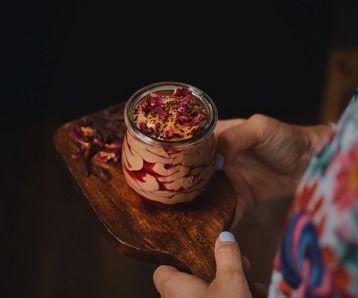 Nízkosacharidová strava   Recepty   CUKR POD KONTROLOU