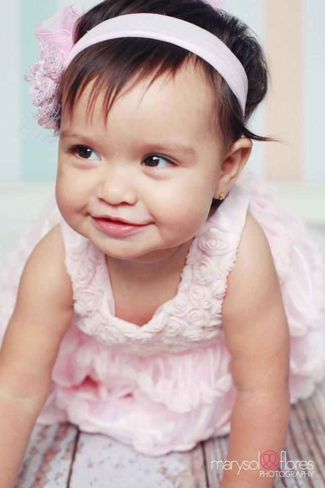 Babies&Kids by Marysol Flores Photography. www.pinterest.com... #baby #kids #babies #photography