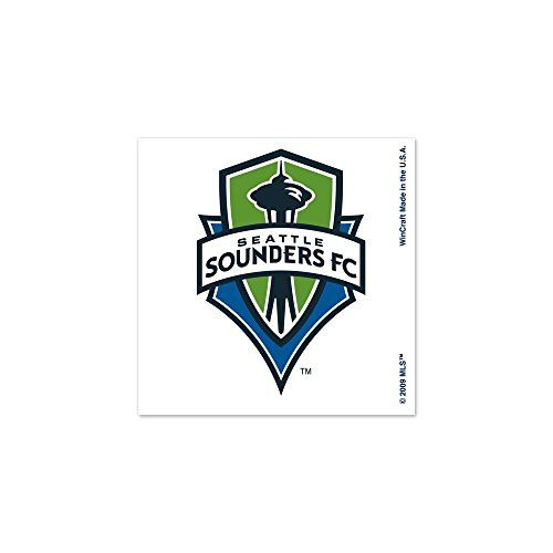 24 best new york mets 2017 season images on pinterest for Seattle sounders tattoo