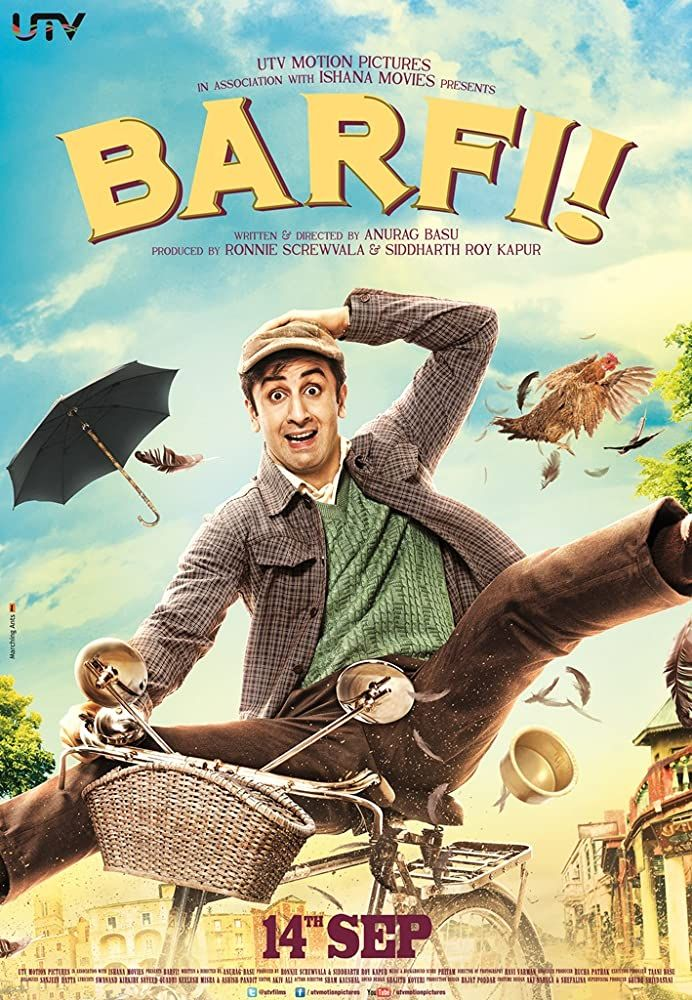 barfi full movie hd 1080p watch online free