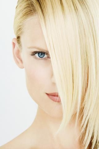 How To Care For Bleached Hair Bleached Hair Repair