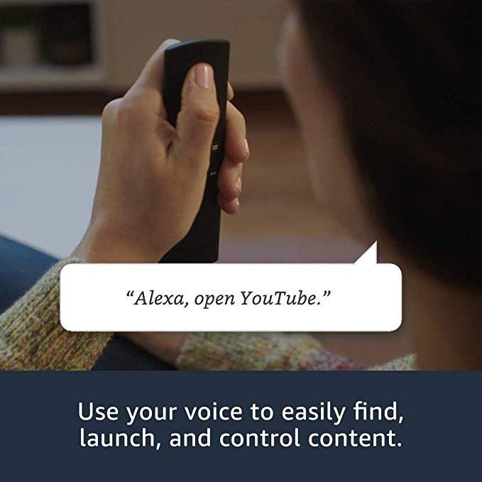 All New Echo Show 2nd Gen Premium Sound And A Vibrant 10 1 Hd Screen Charcoal Alexa App Echo Devices Amazon Alexa