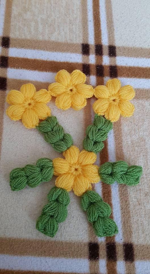 Çiçekli Lif Modeli Yapılışı Merhabalar arkadaşlar bu güzel çiçeklik lif modelinin yapılışını resimli olarak sizlere anlatmaya çalıştık. Bu güzel çalışmanın sahibiSuzan AyinHanıma canı gönülden teşekkür ederiz Ellerine sağlık olsun.