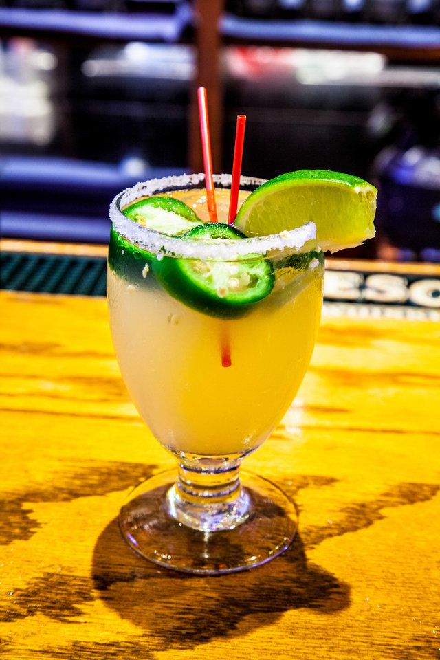 The Best Happy Hours in NYC Right Now
