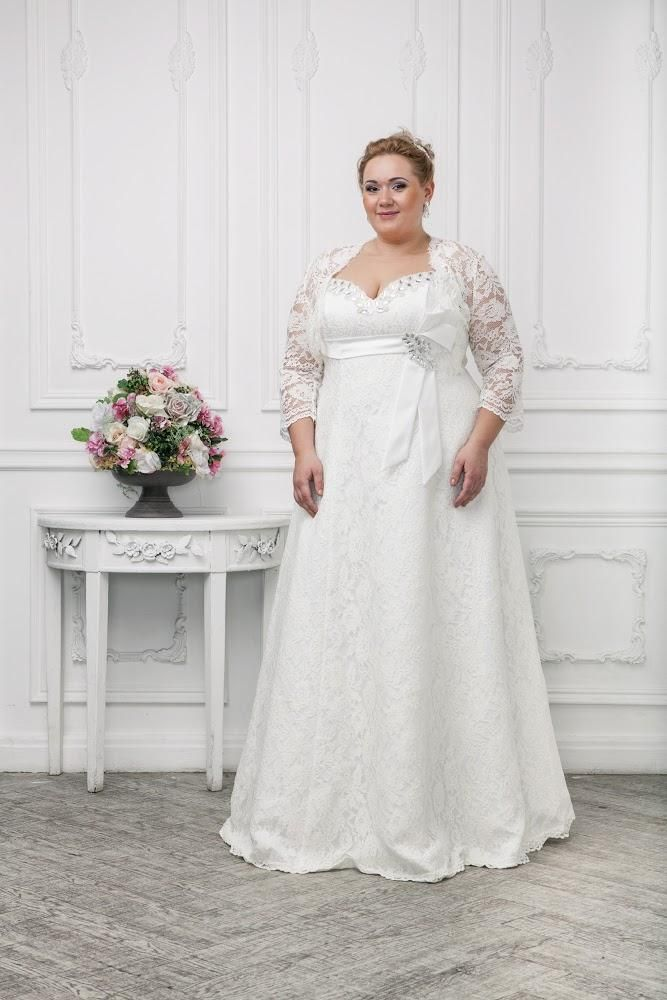 Elegant DRESS TRENDS Plus size bridesmaid dresses trends http dress