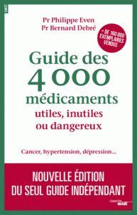 BU Santé: Rez de jardin Fonds Pharmacie Cote : QV 25 EVE http://www.sudoc.fr/196870828
