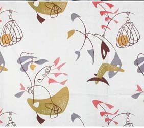 209 Best 1950 S Fabrics Flooring Formica And Wallpaper