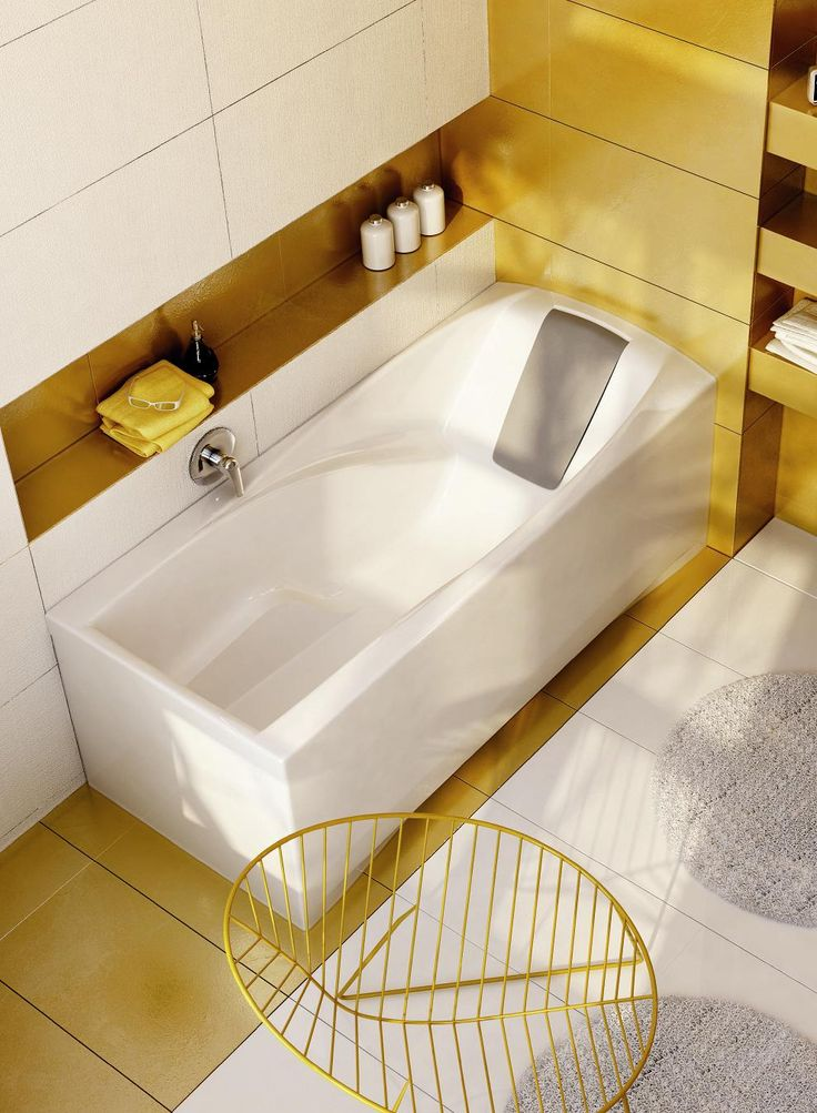 comfortable bathtub most comfortable bathtub 28 images elegant