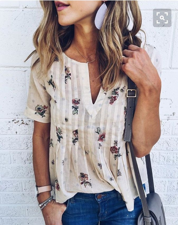 Love this Outfit <3 // spring outfit