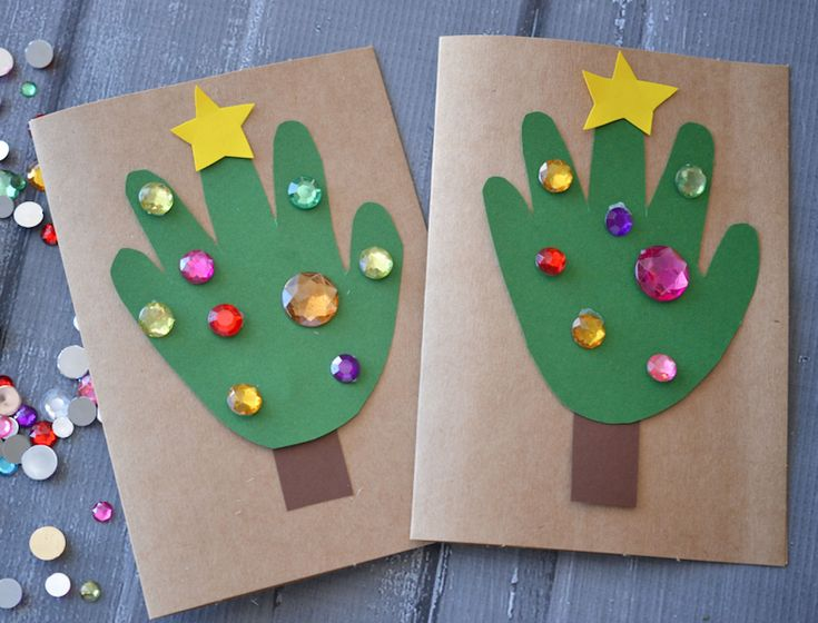These cards are awesome. Kids will love to make these using their handprints and sticking some jewels on to resemble a sparkly christmas tree. Follow the link for the tutorial; http://blitsy.com/blog/diy/diy-handprint-christmas-tree-cards Related PostsMade With Love By You – Cards and Wrap Ideas – Christmas Lollipop CardMade With Love By You – Cards and Wrap Ideas –