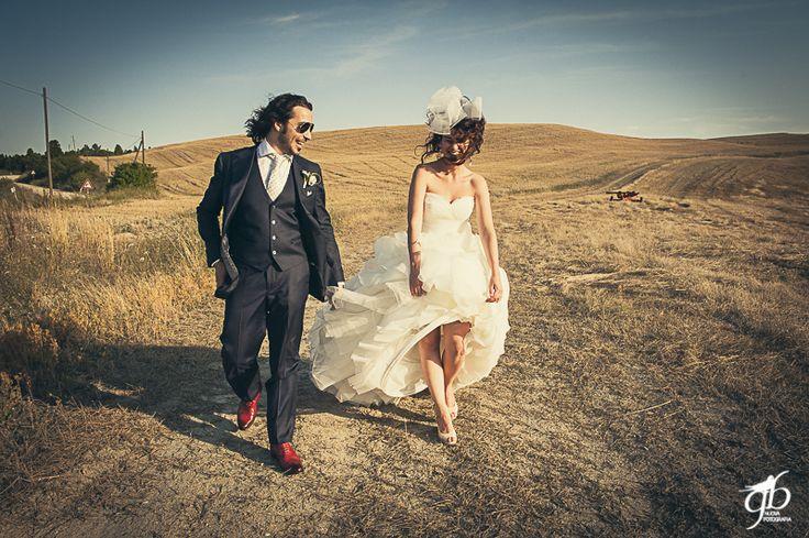 www.giuliabrogi.com #weddingphotographer #weddingtuscany