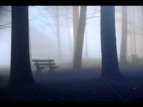 Usiądź przy mnie blisko , miła...recytuje Krzysztof Kolberger
