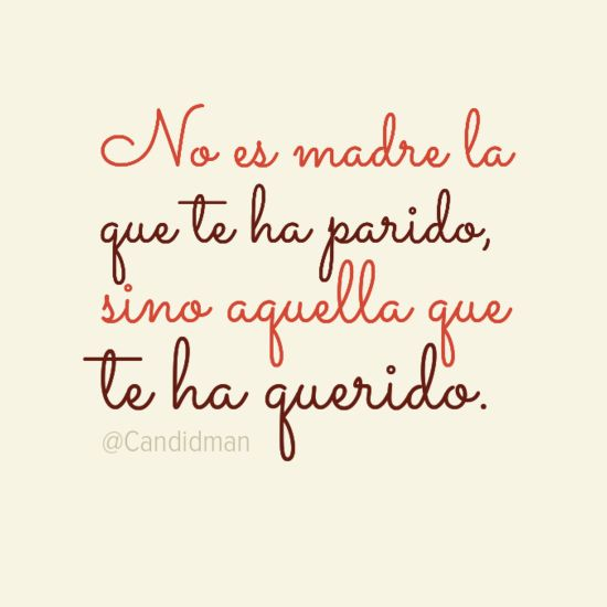 Gracias Madre Quotes the 588 best images about letras on pinterest | gabriel, no se and