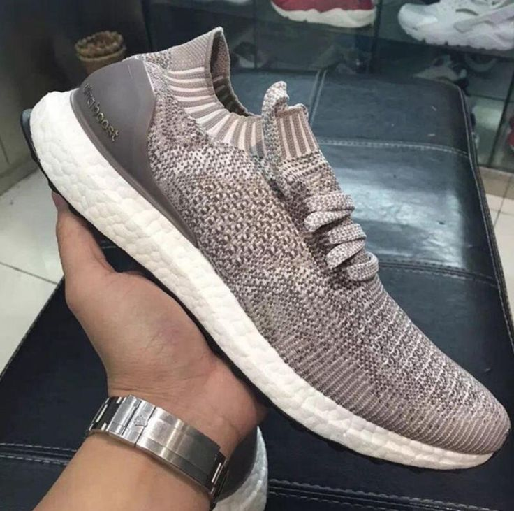 Check out these new images of the upcoming adidas Ultra Boost Uncaged.