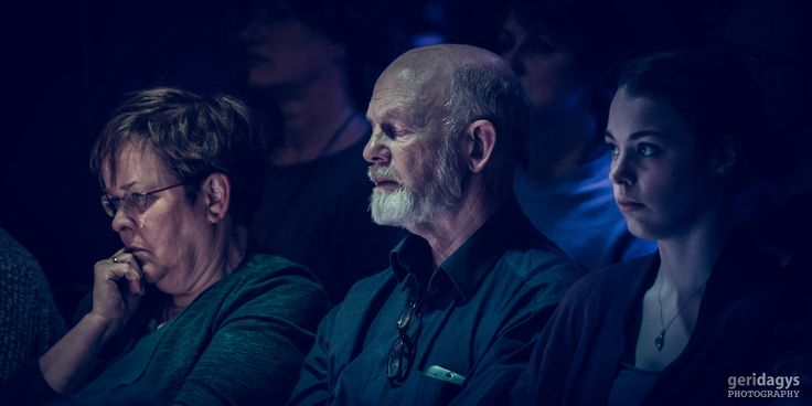 2016 Estas Tonne concert in Amsterdam, Netherlands. Photo by Geri Dagys. #estastonne #concert #guitar #music #gypsy #flamenco #latin #amsterdam #goa #meditation #art #inspiration #atmospheric