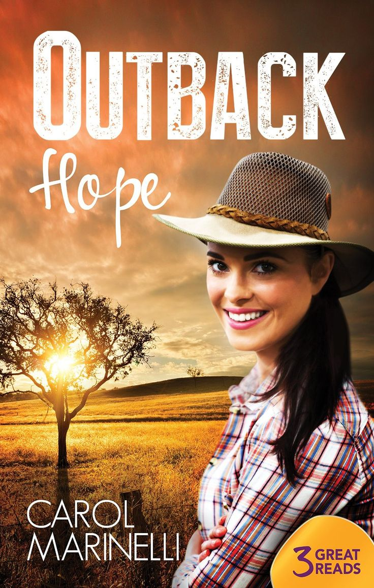 Mills & Boon : Outback Hope/The Baby Emergency/The Bush Doctor's Challenge/The Doctor's Outback Baby - Kindle edition by Carol Marinelli. Contemporary Romance Kindle eBooks @ Amazon.com.