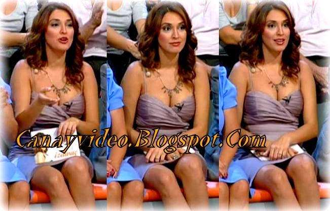 Zuhal Topal Minili Seksi Bacak Frikik Göğüs Dekolte Zuhal Topalla Star Tv canayvideo.blogspot.com Zuhal Topal Minili Seksi Bacak Frikik Göğüs Dekolte Zuhal Topalla Star Tv Zuhal Topal CanayVideo ( 2016 Edit HQ 01.57 dk ) Zuhal Topal Minili Seksi Bacak Frikik Göğüs Dekolte Zuhal Topalla Star Tv :  canayvideo.blogspot.com canayvideo.blogspot.com canayvideo.blogspot.com