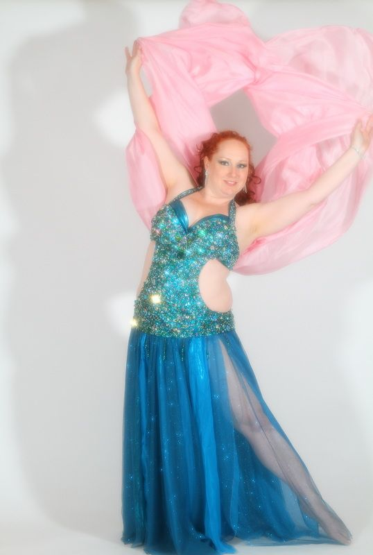 153 best Shimmy! images on Pinterest | Belly dance, Bellydance and ...