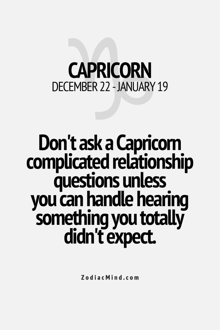 How To Please A Capricorn Woman Sexually-1025