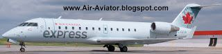 A World Of Aviation: Embraer ERJ  erj 170, embraer rj145 american airli...
