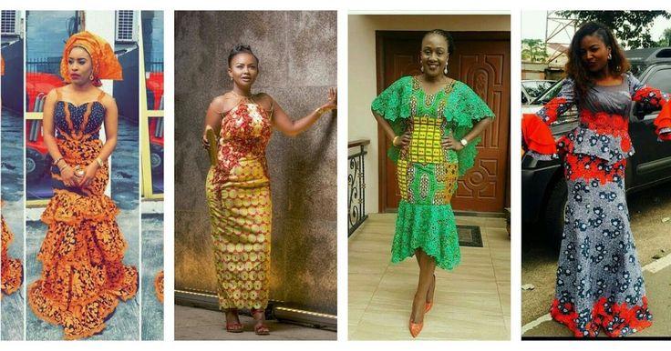 LATEST WOMEN ANKARA STYLES  See Millions of Latest Ankara styles Aso ebi lace designs stylish women are wearing to parties  work and weddings in Nigeria on Od9jastyles  LATEST WOMEN ANKARA STYLES  LATEST WOMEN ANKARA STYLES  Ankara Styles long gown #od9jastyles #ankara_and_asoebi_styles #ankaralovers #od9ja #ankarafashion #ankara #ankarastyles #ankaradress #asoebiinspiration #asoebispecial #ankaraprint #africanskillingit #ankarafreak #ankarafabrics #ankaraswag #ankaraskirt #ankarastyle…