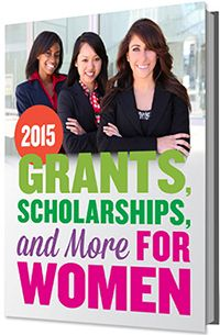 Top Scholarships and Financial Aid Programs For Students, Teachers and Parents