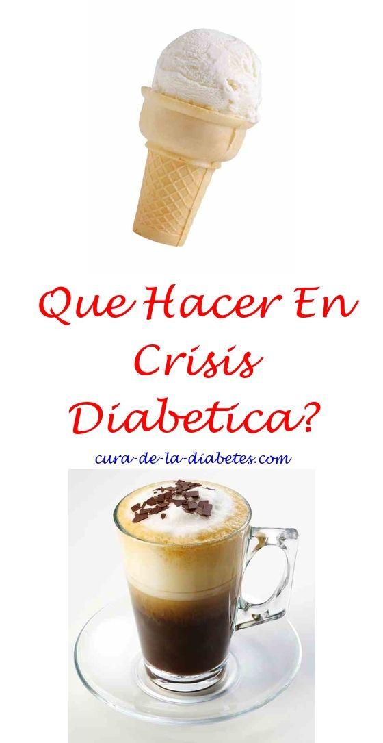 pastillas para diabetes metformina - vino tinto en diabeticos.diabetes en gatos tratamiento la cereza es buena para los diab�ticos cuando se dianostica una persona diabeticas 9292258176
