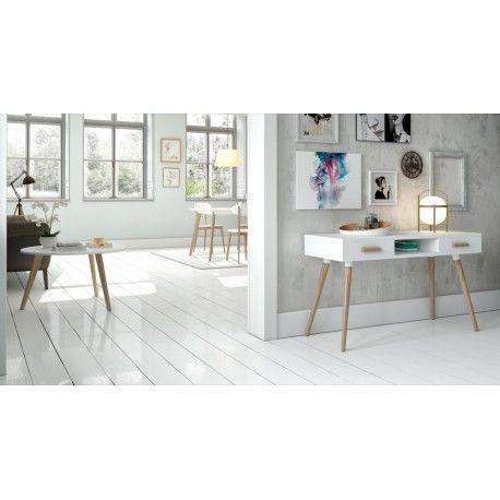 8 best Mon beau bureau images on Pinterest Belle Tables and