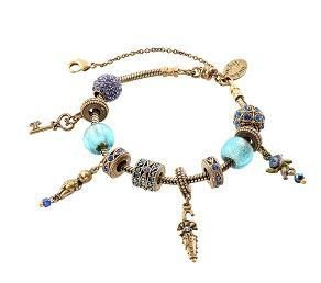 Bracelet 172230