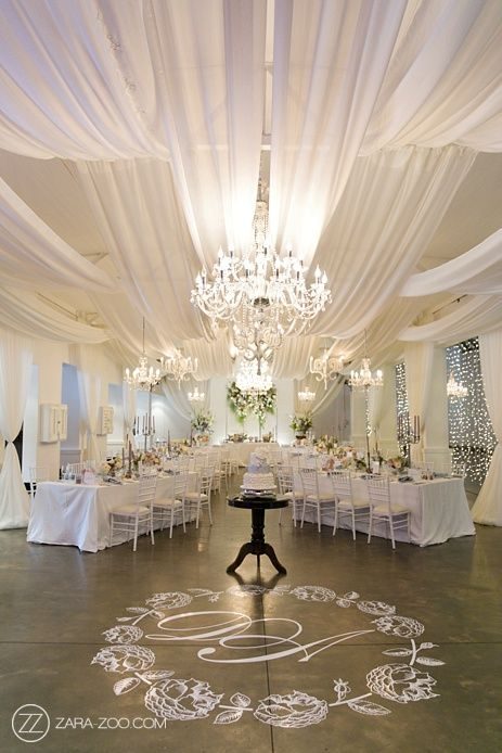 42 best wedding reception decor images on pinterest emirates pilot and his sweetheart gets married in south africa zarazoo photography junglespirit Choice Image