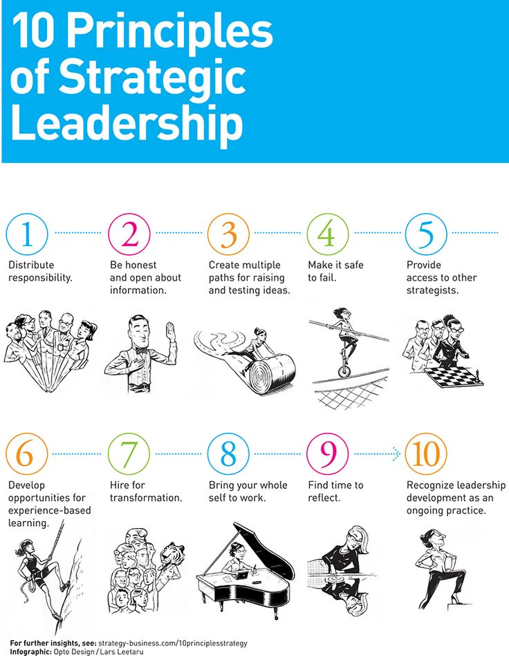 Best 25+ Change leadership ideas on Pinterest Change management - line leader