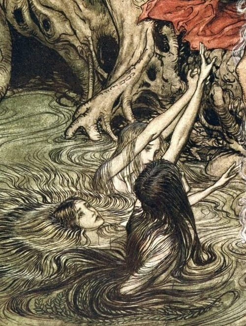 illustration-by-arthur-rackham-3.jpg (500×663)