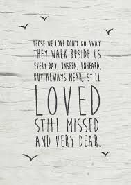 Memorial Quotes Sonia Kenneally Sonicslyck On Pinterest