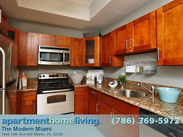 9 best Favorite Miami Apartments images on Pinterest | Apartment ...