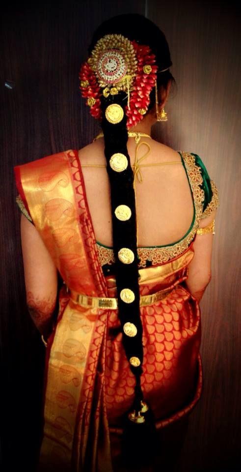 Magnificent 1000 Images About Wedding Makeup On Pinterest Bridal Braids Short Hairstyles Gunalazisus