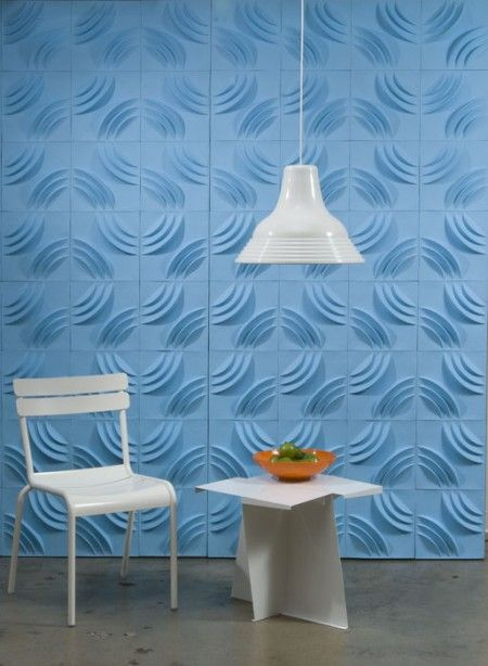 Paperforms 3d Wallpaper Tiles 98 Best 3d Images On Pinterest Wall Cladding Wall