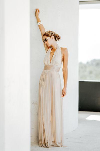 55 robes de mariée de créateurs qui gagnent à être connus ! Image: 22