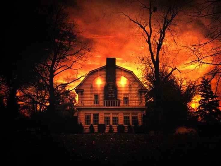 Amazon Home Of Horror
