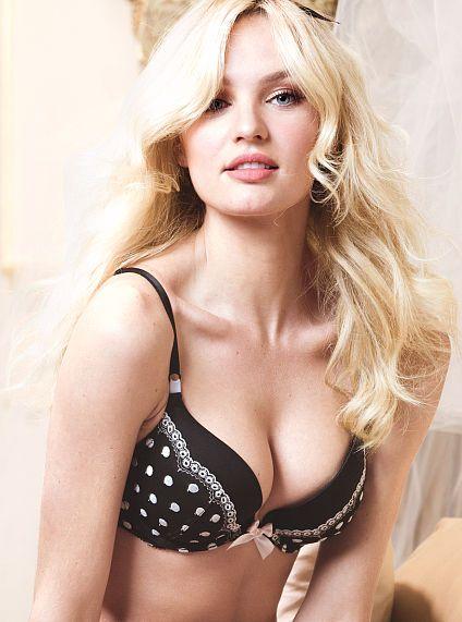Best lencería images on pinterest sexy lingerie