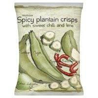 11 best images about gf crisps on pinterest shops minis for Waitrose canape selection