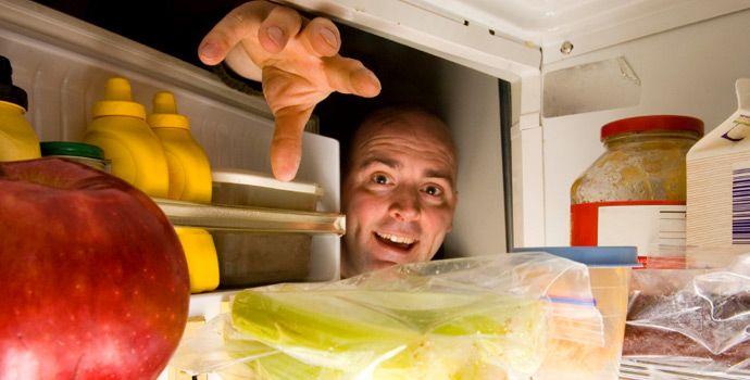 13 Itens que não devem ir para geladeira (mas nós guardamos) - Saiba como armazená-los da forma correta.