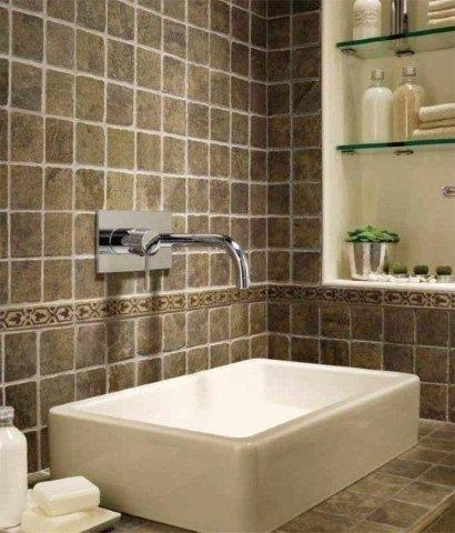 Florim usa afrika florim usa tile afrika cape town for Bathroom design ideas usa