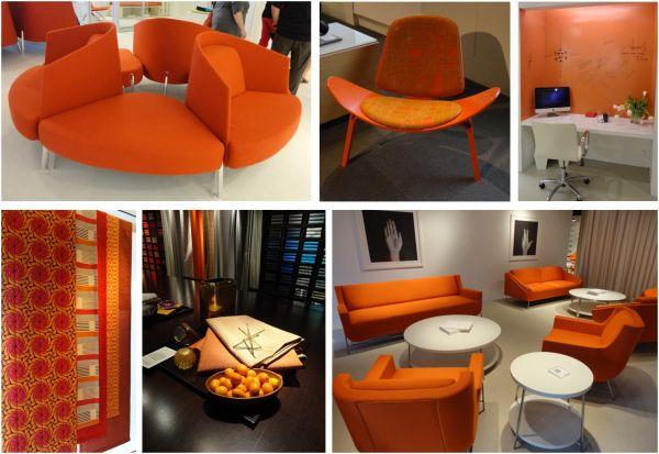34 Best Images About Trend Orange On Pinterest Orange