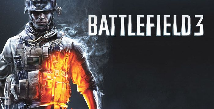 Download Battlefield 3 for PC Absolutely FREE and Legally