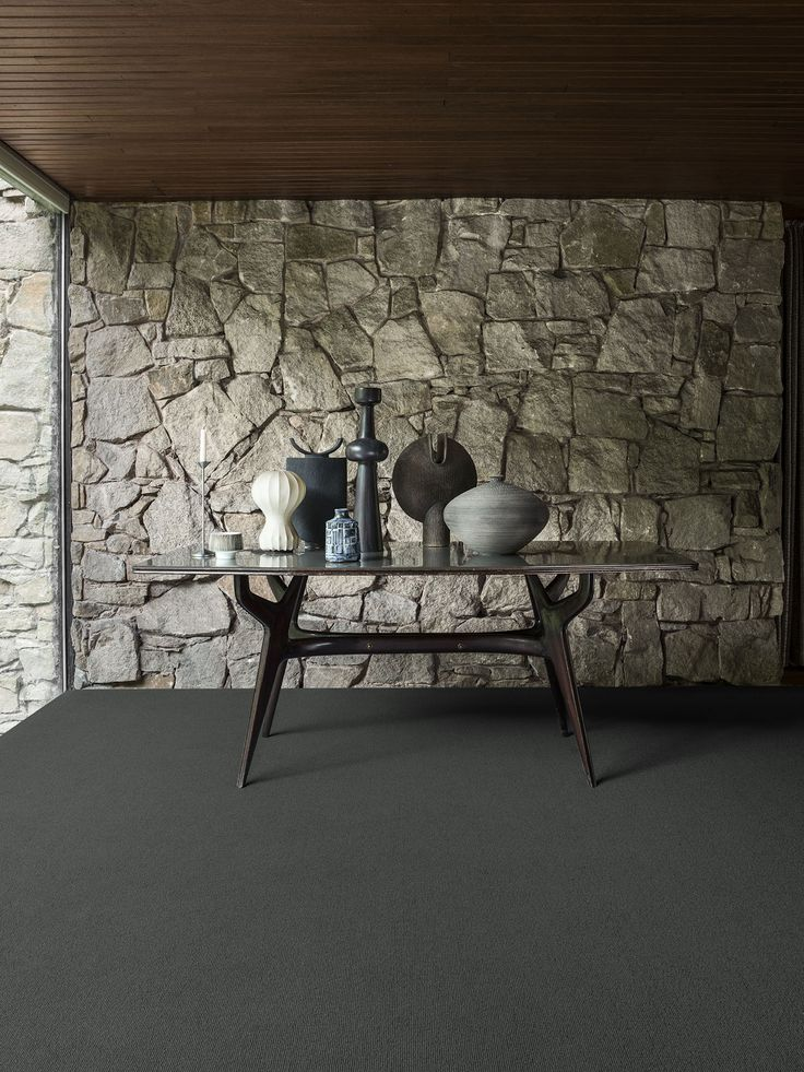 Indulgent in Pewter. Crucial Trading intense wool. http://www.crucial-trading.com/collection/intense/