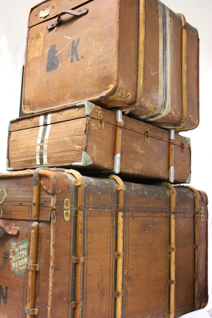 3 m dler berseekoffer overseas case suitcase vintage vintage suitcase pinterest vintage. Black Bedroom Furniture Sets. Home Design Ideas