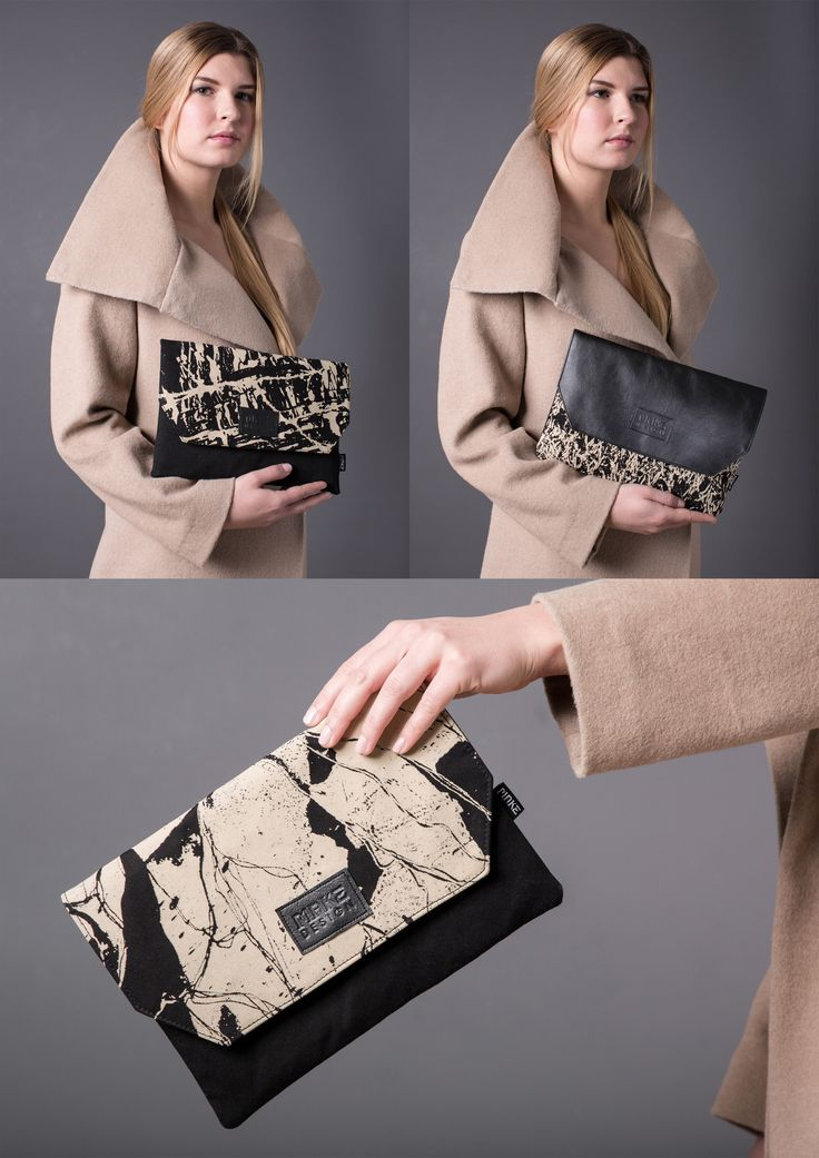 Arisen collection-clutch #bag #clutch #make #design #budapest #handmade #pattern
