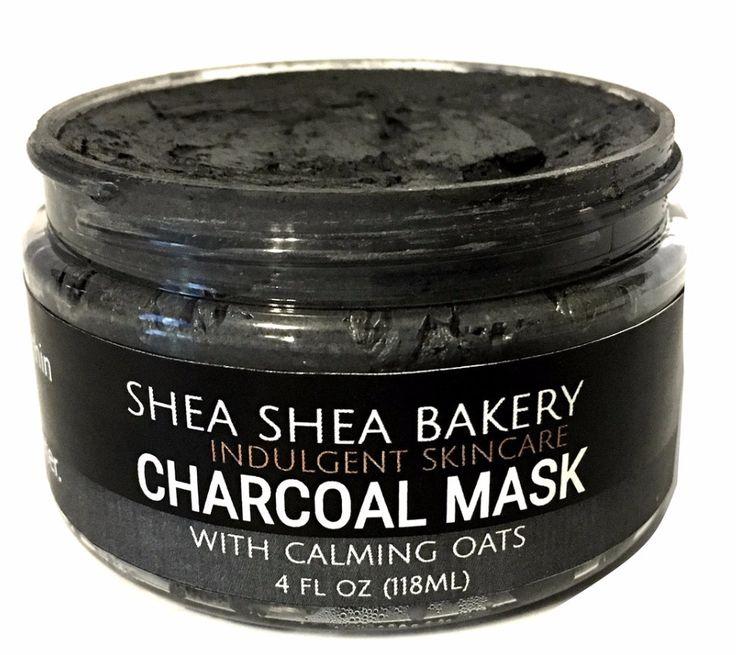 Best 25 Black Charcoal Mask Ideas On Pinterest: The 25+ Best Charcoal Mask Benefits Ideas On Pinterest